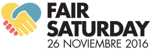 Fair-Saturday-2016-logo-negro-con-fecha