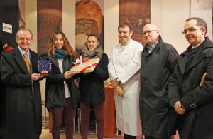 Premio_lomsdulce