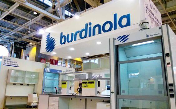 Burdinola-FLabo-564x350