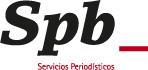 Servicios Periodísticos Bilbao