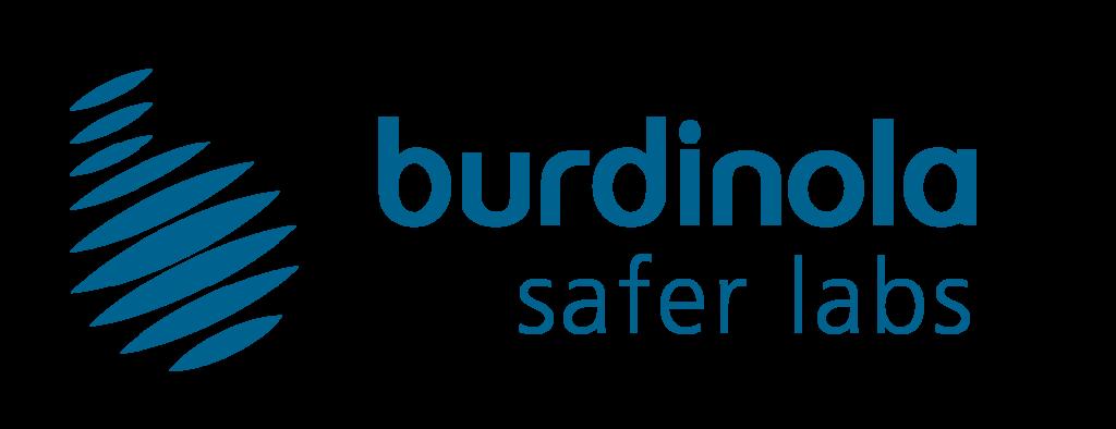 Burdinola Safer Labs Logo-04