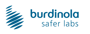 Burdinola Safer Labs Logo-04