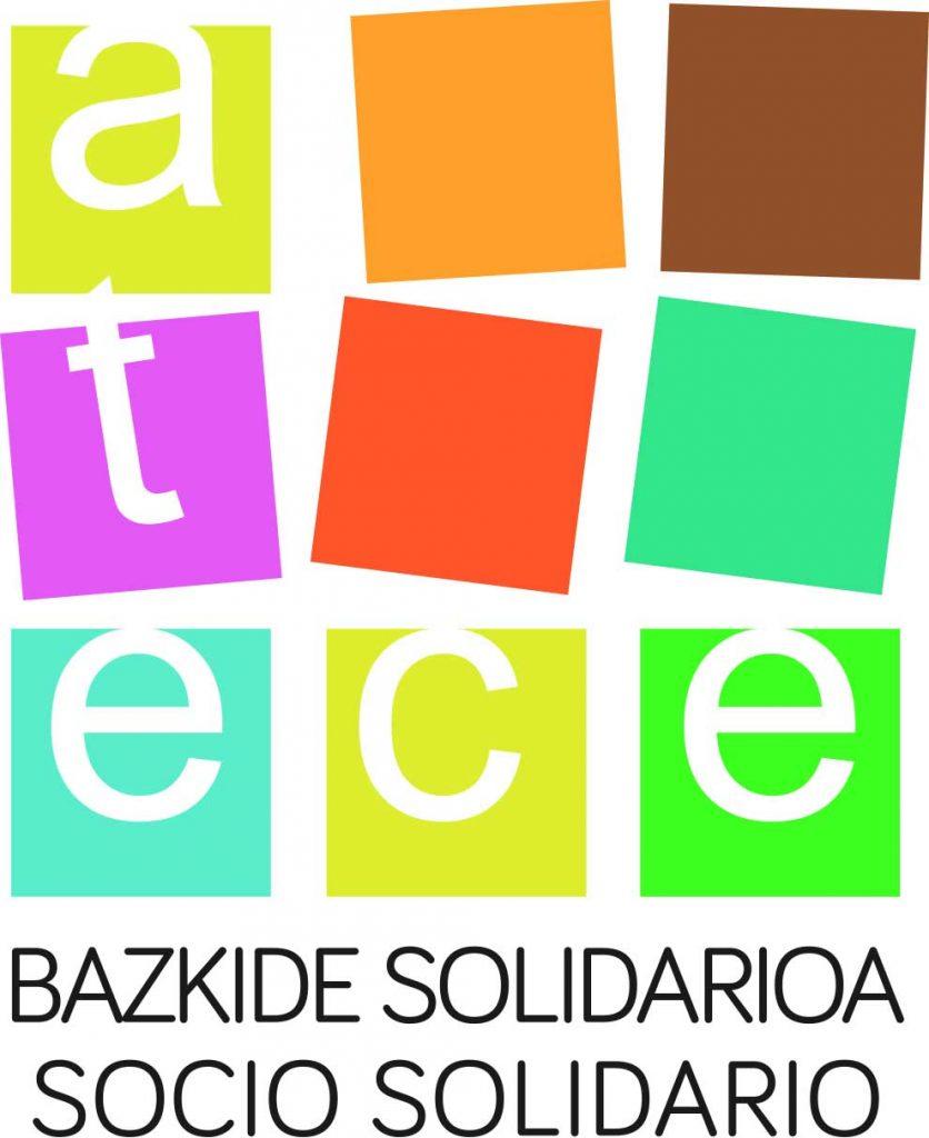 Logo Color web