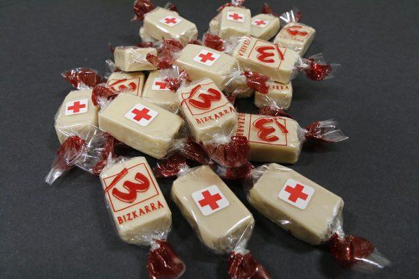 lingotes-Bizkarra