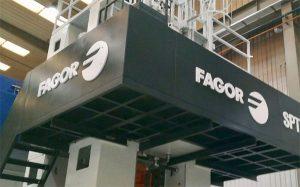 Recubrimientos-Fagor
