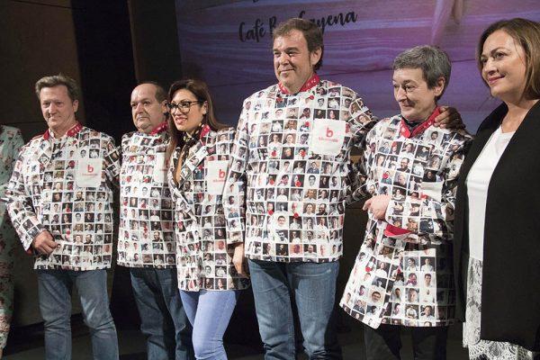 50-mejores-Bilbao