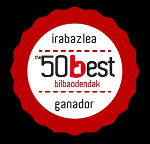 50-mejores-sello