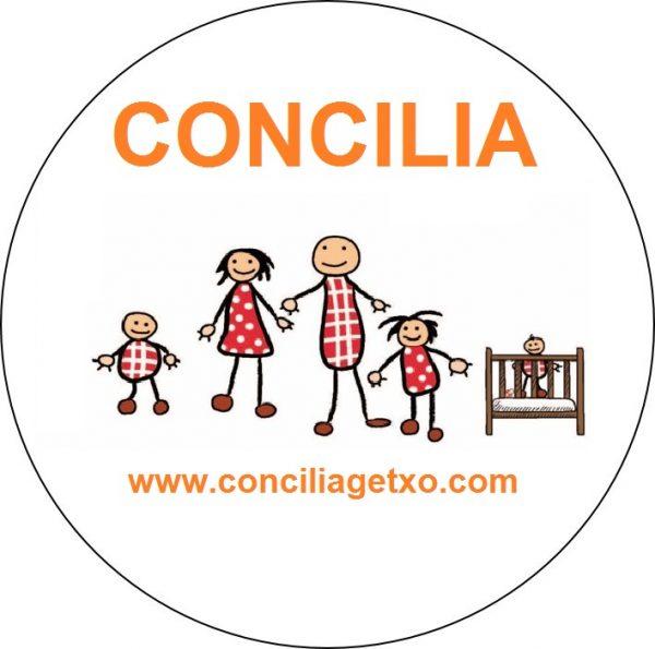 logo-Concilia-Getxo