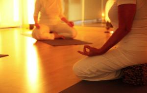 Yoga-EspacioAzul