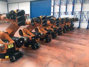 robots-industriales-de-segunda-mano