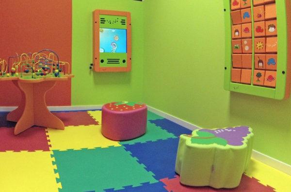 Icolandia-parque-infantil-interior
