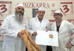 Bizkarra-ruta-buen-pan