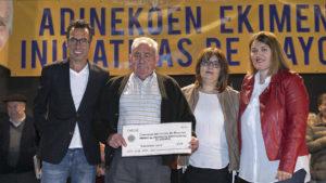 Bernabé-Rincón-premio