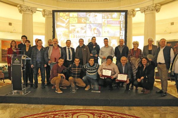 Premios-lorra-2018