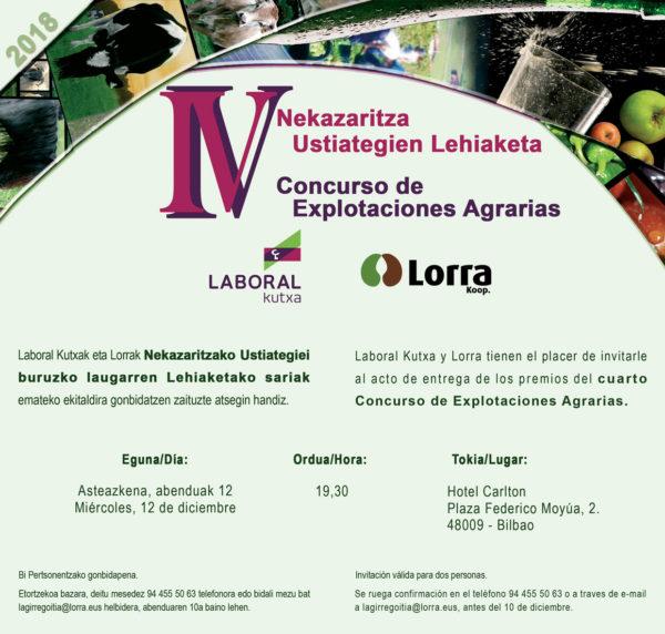 Premios-Lorra