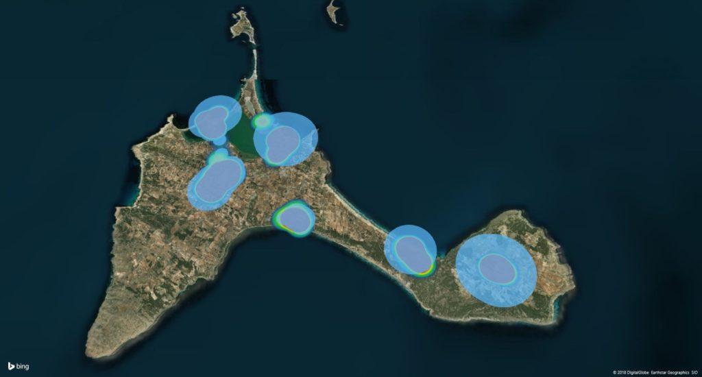 Formentera-Telelectura