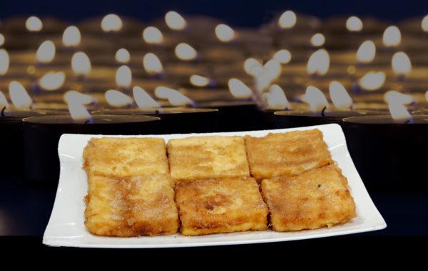 tostadas-crema-bizkarra