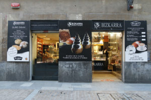 Bizkarra-cascoviejo-Bilbao