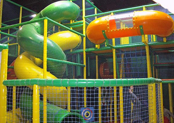 Mantenimiento-parque-Infantil-interior
