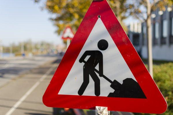 curso-señalizacion-obras-carreteras
