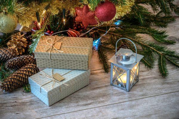 Regalos Navidad Inoxibar
