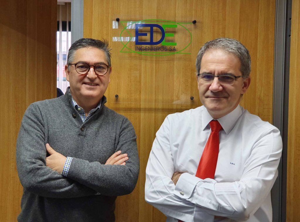 EDE-AVEQ