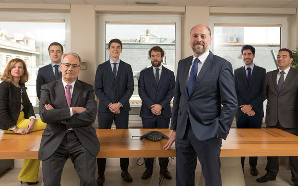 Albia Capital asesores