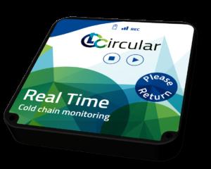 Monitorizacion-en-tiempo-real-alimentos-farmacia-transporte-dispositivo-CLCircular