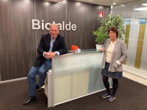 Argitech-Biotalde