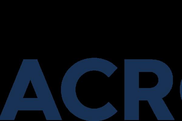 2021_LACROIX_logo