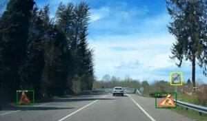 Asimob seguridad vial